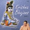 Commentary : Krishna Bhajan / Makhan Me Ma Shabd Samahit (Album Version)