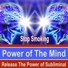 Stop Smoking v1