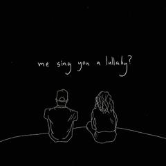 lullaby (prod. 19)