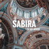 Download Sabira - 1:50 My House[3Hrs Special Mix] Mp3