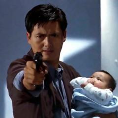 John Woo Revolutionized Action Cinema (feat. Karen Fang) | Ep. 194
