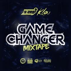 Y-ZER & KLEU - GAME CHANGER MIXTAPE (Arcane, VOL 1)