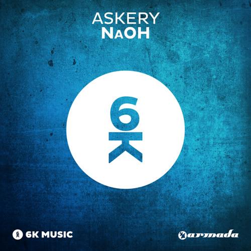 NaOH (Original Mix)