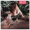 Cavanaugh Park (Album Version)