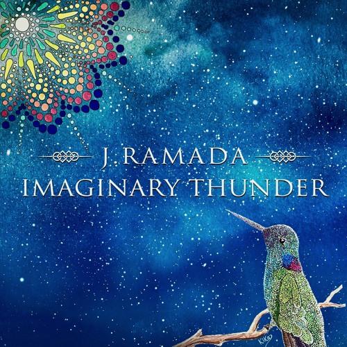 Imaginary Thunder