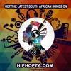 Download TylerICU - Kwarentin Ft. Focalistic x Masterpiece x DJ Maphorisa x Kabza De Small Mp3