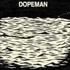 Download Dope MAN(YO GOtti/Jay Z Type beat) Mp3