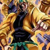 Download DIO's World (DIO's Theme Darksynth80s Remix) By Astrophysics Mp3