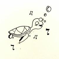 Turtle Pop