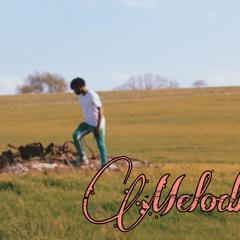Dripisme - Melodies (Prod. Richboydior)