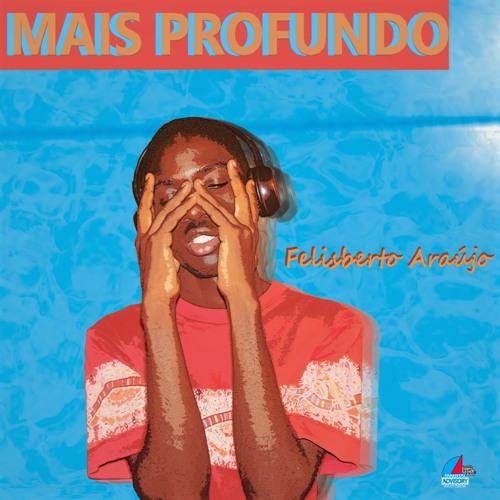 Felisberto Araújo - Defectos (Feat. Wagner Mário)
