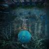 Hazy Shade of Winter (feat. Ray Toro)