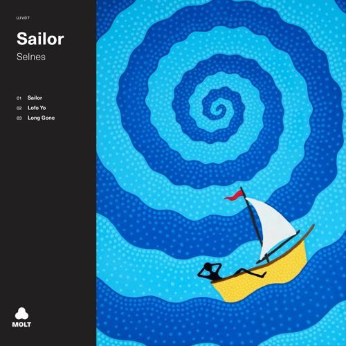 Selnes - Sailor