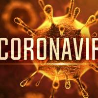 🔥 2020 Coronavirus Mix Hot Right Now - Gunna, Boosie, Cardi B, Pop Smoke & More Artwork