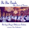 Blue Danube - Waltz