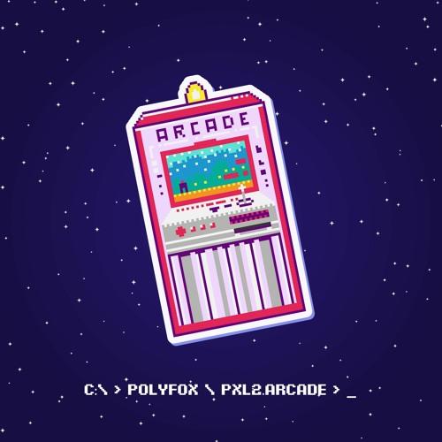 PXL2.Arcade