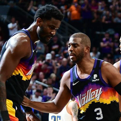 NBA / basquete