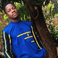 Papson Beats_Thanks God Instru