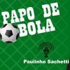 Download PAPO DE BOLA #12: Por que o futebol profissional voltou e o amador ainda não? Mp3