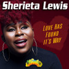 Download Love Has Found It's Way Mp3