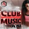 DJ Dark - Urban Club Music [UCM Set Promo]