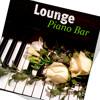 Piano Bar Music