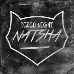 DIZCO NIGHT(Nu Disco Mix)