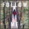 "Download [FREE] ""FOLLOW ME"" - Lil Tecca x Lil Mosey ft. Juice Wrld Type Beat Mp3"