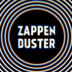 Zappenduster Podcast #13: Om Nom - Psycore Wardruna