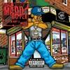 Too Many Ho's (Explicit Album Version) [feat. Jermaine Dupri & Lil' Cease]