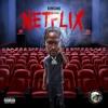 Download Ron Suno - Netflix Mp3