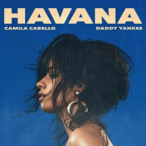 Camila Cabello - Havana DRILL MIX
