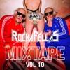 Download TROY CANDY MIXTAPE VOL.10 FT. ROCKAFELLAS Mp3