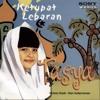 Shalawat Badar (Album Version)