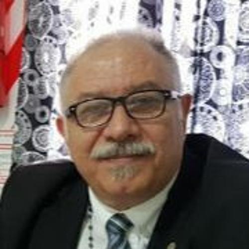 Salvador Esposito, Presidente de la Clinica Mosconi