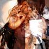 Download 05 - Juelz Santana And Lil Wayne - Hot Shit Mp3