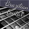 Smooth Guitar Music