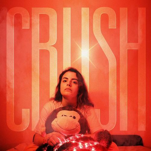 Nell Widmer - Crush
