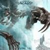Download Tisoki @ Monstercat Uncaged Vol. 10 Mp3