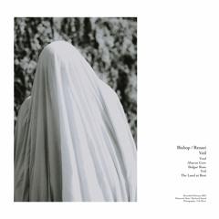 Bishop / Rezaei - Voul