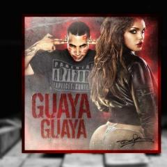 Don Omar - Guaya Guaya (Jolly Roger Beats Remix)