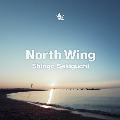 North Wing