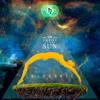 Celebrate (Steve Aoki Remix)