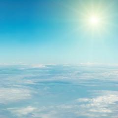 Ashot Danielyan - New Sunny Consciousness (Pt. 4) (Download Link In The Description)