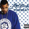 Hands Up (Album Version (Edited)) [feat. 50 Cent]