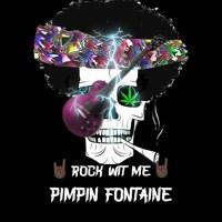 Rock Wit Me