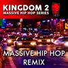Million Bucks (Remix)