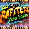 Download Te Amo Y Te Odio Grupo Los Grafiteros 2020 Limpia Mp3