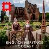Episode 46 - Elizabeth I and Robert Dudley at Kenilworth Castle