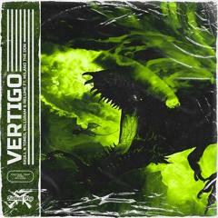 Skull N Tones, Millgram, Relume - VERTIGO (feat. Milano The Don)